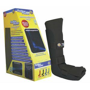 Bota-Imobilizadora-AC0021-Preta-Orthopauher