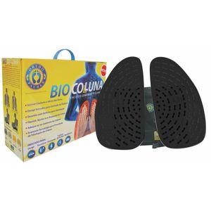 Encosto-Lombra-Bio-Coluna-Orthopauher