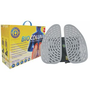 Encosto-Lombra-Bio-Coluna-Cinza-Orthopauher