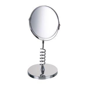 Espelho-de-Aumento-Dupla-Face-de-Mesa-Aumenta-5x-Ref.155X