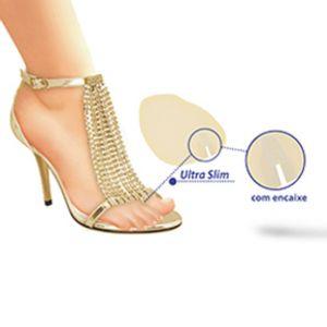 Soft-Pad-para-Sandalia-de-dedo-Lady-Feet-1020-Orthopauher
