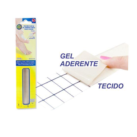 Tira-Multi-Uso-de-Gel-Aderente-Contra-Calos-e-Bolhas-SG-822