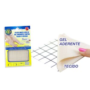 Placa-Multi-Uso-de-Gel-Aderente-Contra-Calos-e-Bolhas-SG-821-Orthopauher