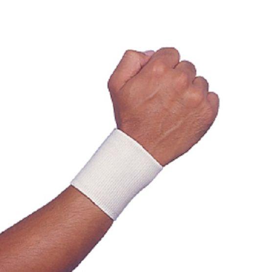 Munhequeira-Elastica-Compressiva-pratica-de-esportes-esportiva-Th-10-Fisiotensor--Par-