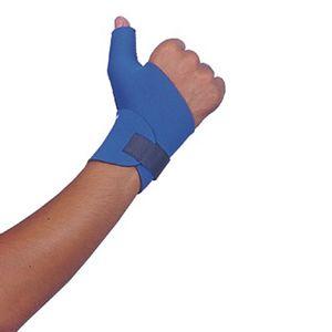 Munhequeira-de-Neoprene-Boomerang-com-Polegar--pratica-de-esportes-esportiva-Fisiotensor-Th-40