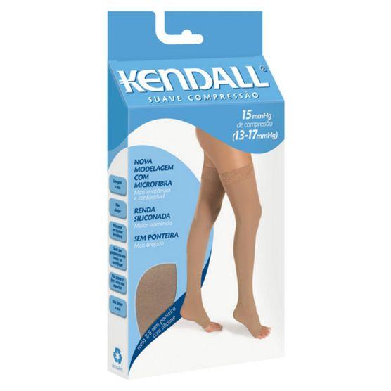 Meia-calca-suave-compressao-2613Kendall
