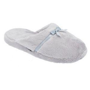 f3d0b2da799b1 Chinelos Ortopédicos - Pantufa - Calçados Femininos   Saúde Store