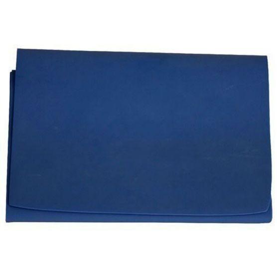 faixa-elastica-superband-azul-forte-supermedy