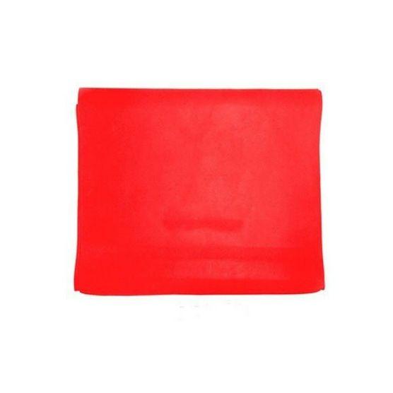 faixa-elastica-superband-vermelha-leve-supermedy