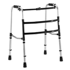 Andador-de-Aluminio-Articulado-3-barras