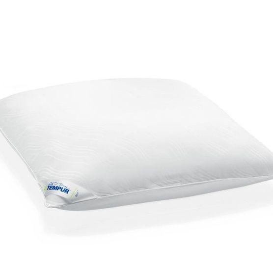 travesseiro-easy-Clean-Tempur
