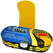 Palmilha-DNA-A110-Orthopauher-Amarela