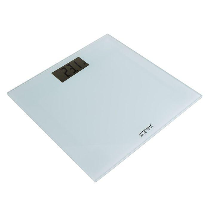 Balanca-digital-de-vidro-temperado-delta-branca-ss-042-saude-store-1