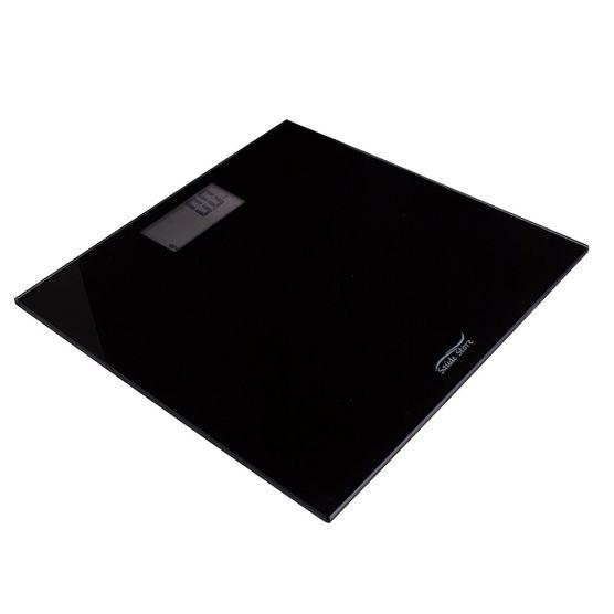 Balanca-digital-de-vidro-temperado-delta-preta-ss-042-saude-store2
