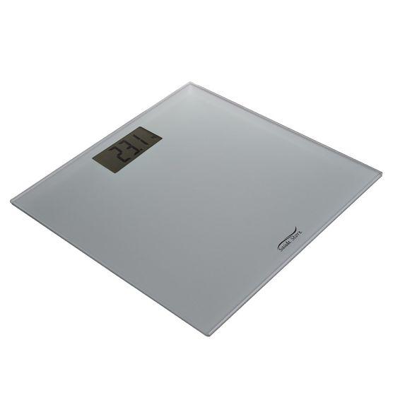 Balanca-digital-de-vidro-temperado-delta-prata-ss-042-saude-store-1