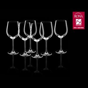 Conjunto-de-Tacas-em-Cristal-para-Vinho-610-ml---Linha-Sommelier---TCSOM-04---Hercules