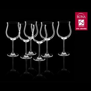 Conjunto-de-Tacas-em-Cristal-para-Vinho-660-ml---Linha-Sommelier---TCSOM-03---Hercules