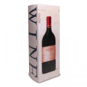 Caixa-Madeira-para-Vinho-Chateau-Royal-Wine-Canvas-3817