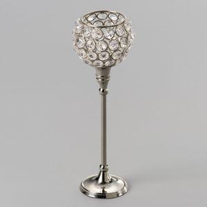 Castical-de-Cristal-Grande-25x56-cm-3040