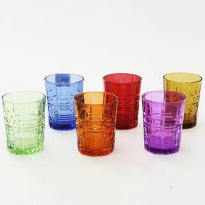 Jogo-de-Copos-Coloridos-Goblet-290-ml---R.-6954