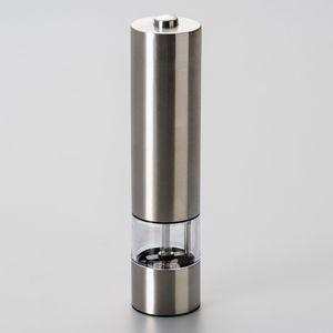 Moedor-Eletrico-de-Pimenta-e-Sal-Grosso-Inox-Automatico-a-Pilhas-Edu-Guedes-20123
