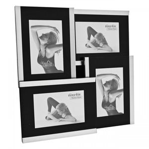 Porta-Retrato-para-4-Fotos-10x15-7544