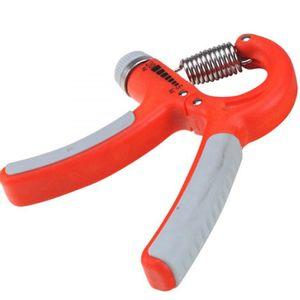 Hand-Grip-de-Molas-de-Intensidade-Ajustavel-5-a-20-kg-LS3334-purys