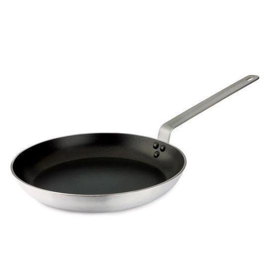 Frigideira-Profissional-Chef-32cm-Hercules-PA7000-32