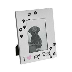 Porta--Retrato-Cachorro-Hercules-PR22