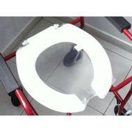 assento-sanitario-para-cadeira-de-banho-privada