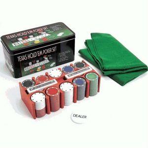 Conjunto-de-Poker-com-200-Fichas-na-Lata-2-Baralhos-feltro-dealer-big-blind