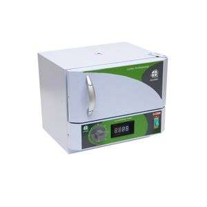 Estufa-de-Esterilizacao-e-Secagem-SX300-5-litros-Sterilifer