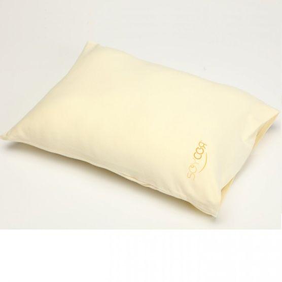 capa-Travesseiro-adulto-em-Fibra-de-Bambu-viscose-50-x-70-cm-Fronha-1