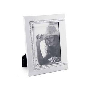 Porta-Retrato-13-x-18cm-Hercules-PR35