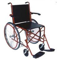 Cadeira-de-Rodas-em-courvin-cor-preta-LOG-2000---Copia