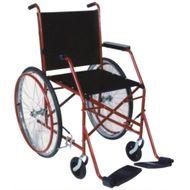 Cadeira-de-rodas-em-Nylon-PRETA-LG-2001