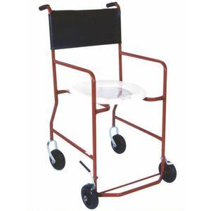 cadeira-de-banho-fixa-log-500-preta