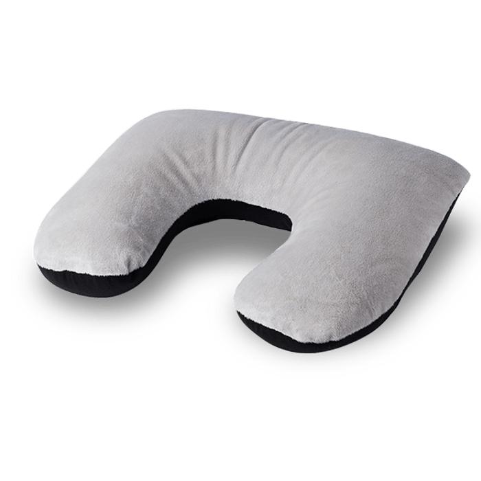Travesseiro-MultiTravel-RM-AP6304-Relax-Medic