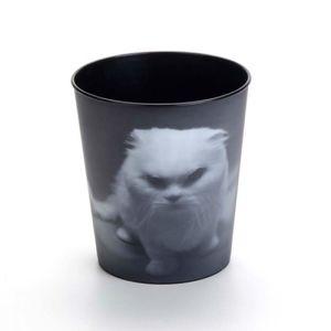 Lixeira-de-Gato-bravo-em-3D