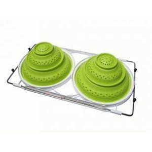 Escorredor-Silicone-Duplo-de-Alimentos-7710-verde