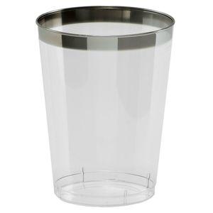 Copo-para-Refrigerante-ou-Agua-Descartavel-Luxo-12-unidades-300-ML-DC003