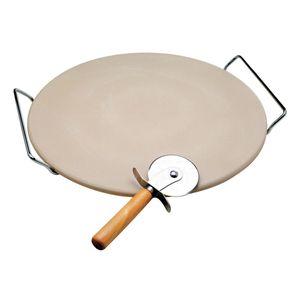 Pedra-Ceramica-Para-Pizza-33-cm-com-Suporte-1038
