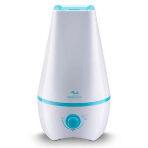 umidificador-de-ar-ultrassonico-nevoa-fria-bivolt-compact-air-relaxmedic-rlx8-rm-ha0101-relax-medic