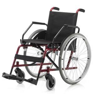 Cadeira-de-Rodas-em-Aco-Cantu-Epoxy-Baxmann-Jaguaribe