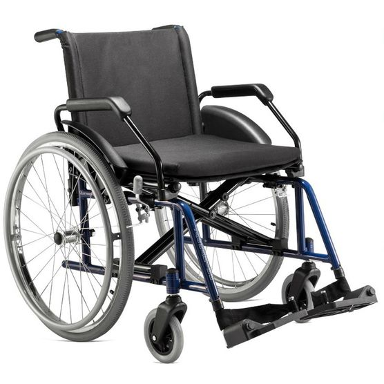 Cadeira-de-Rodas-em-Aco-para-obesos-Poty-Baxmann-Jaguaribe