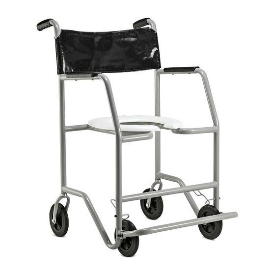 Cadeira-de-Banho-Big-para-Obesos-Baxmann-Jaguaribe