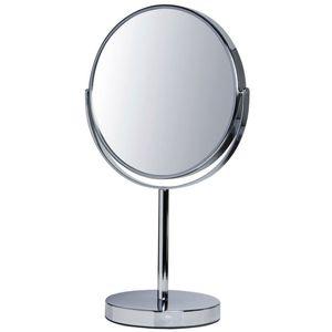 Espelho-de-Mesa-com-Aumento-5x-Dupla-Face-Jm-831