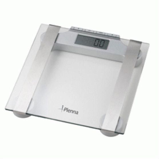 Balanca-Digital-Ice-com-Medidor-de-Gordura-Liquido-Musculo-e-Osso