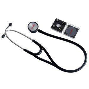estetoscopio-cardiologico-profissional-premium