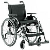 Cadeira-de-Rodas-em-Aluminio-Taipu-Jaguaribe
